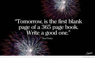 happy new year 2017 quotes happy new year 2018