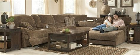 Furniture Stores In Bowling Green Ky by Bowling Green Ky Furniture Store United Furniture And Appliance