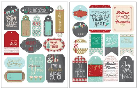 name tag graphic design christmas name tag borders search results calendar 2015