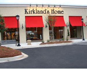 kirklands home decor store new home decor store comes to far west side clocking in