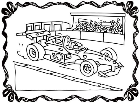 coloring book review track by track race car and race track coloring pages coloring home