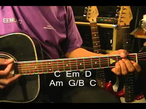 fingerstyle tutorial thinking out loud thinking out loud ed sheeran fingerstyle guitar