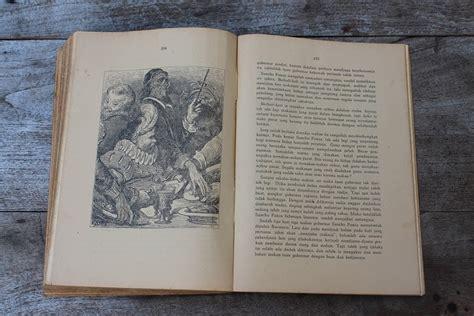 Original Buku Bunga Auditing antikpisan buku antik cervantes don kisot balai pustaka djakarta 1949