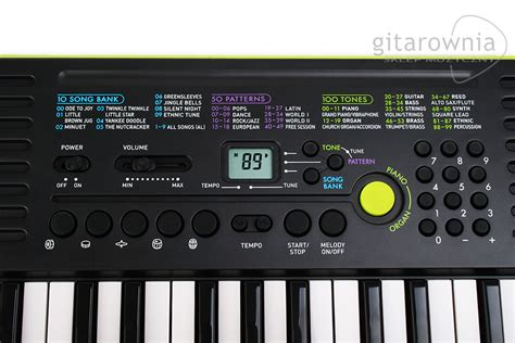 Casio Keyboard Mini Sa 46 casio sa46 sa 46 mini keyboard