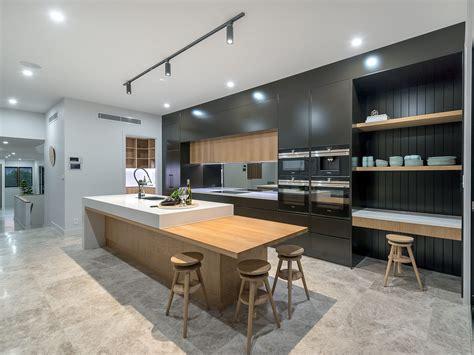 kitchen design gold coast kitchen designs brisbane southside gold coast australia