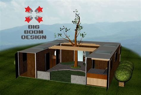 shipping container home design books the 25 best container house plans ideas on cargo home cargo container and a frame
