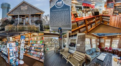 cottage duck nc top 5 outer banks coffee shops outer banks blue s