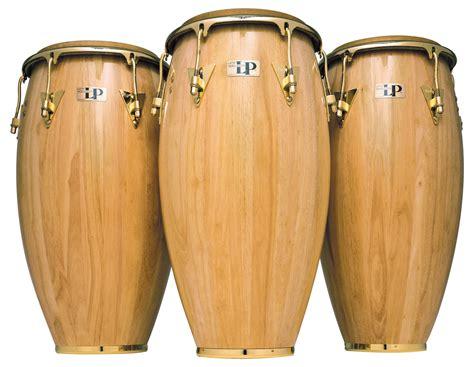 imagenes de instrumentos musicales membranofonos instrumundo instrumentos musicales membran 211 fonos