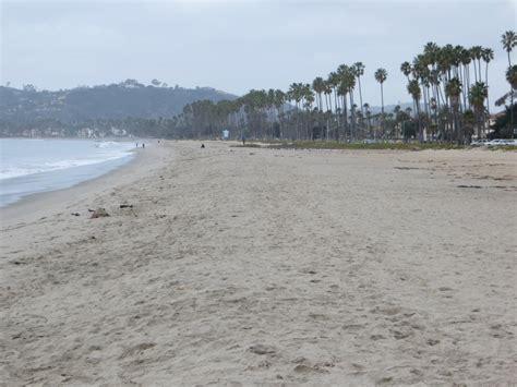 Tide Table Santa Barbara by Santa Barbara Tide Tables 28 Images Goleta Tide