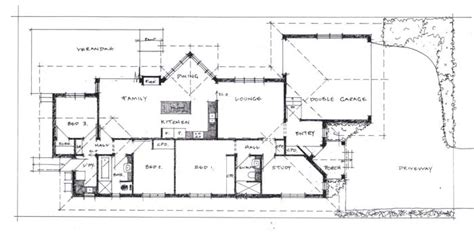 modern queenslander house plans open floor plans modern seven deadly sins of home design