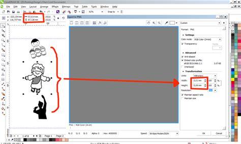 corel draw x6 save problem hard problem coreldraw graphics suite x6 coreldraw
