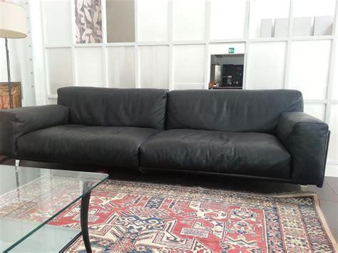 arflex divani prezzi divano arflex frame cuoio scontato 48