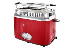 Oster Toaster 4 Slice Toasters Best Buy Canada Best Toaster Reviews Consumer Reports
