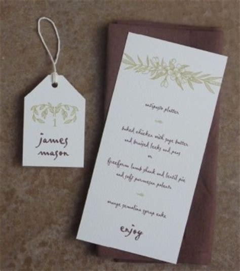garter templates free printable rustic wedding stationery trees garter