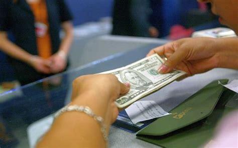 depositos bancos extranjeros sat vigilar 225 dep 243 sitos de mexicanos en bancos extranjeros
