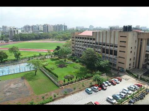 Kj Somaiya Mumbai Mba by Kjsimsr Mumbai Offers Pgdm Programme Admission 2014