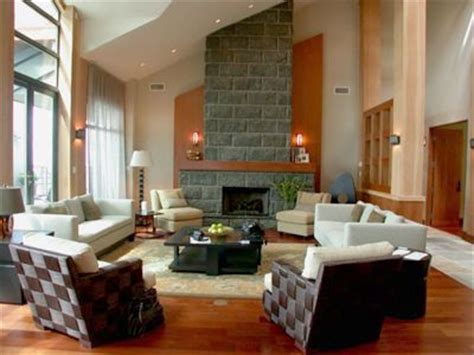 Fireplace Vaulted Ceiling by Vaulted Ceiling Fireplace Fireplace Ideas