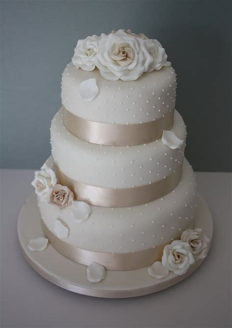 Wedding Tier Cake by Tier Walmart Wedding Cake Ideas And Designs