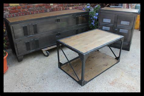 canapé place du marché honoré cuisine taboocartonfr site de taboocarton mobilier et