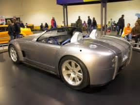 new ford cobra concept car new fast car ford shelby cobra concept