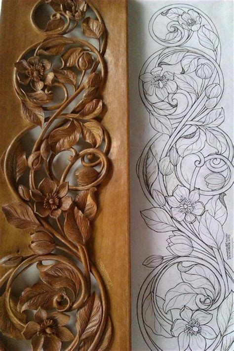 pattern ne demekdi carving pattern ne demek nunney carvings nunneycarvings