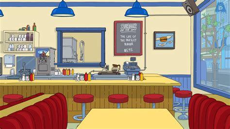 bobs burgers zoom background   zoom backgrounds popsugar technology uk photo