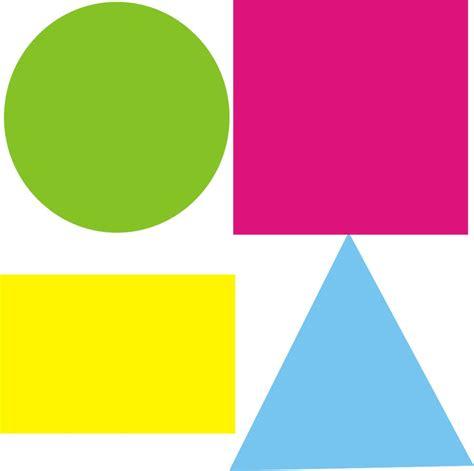 figuras geometricas quadrado agosto 2012 123 kontas 1 vez