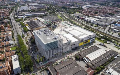 impuestos prediales ciudad de envigado los nuevos centros comerciales que llegar 225 n a competir en