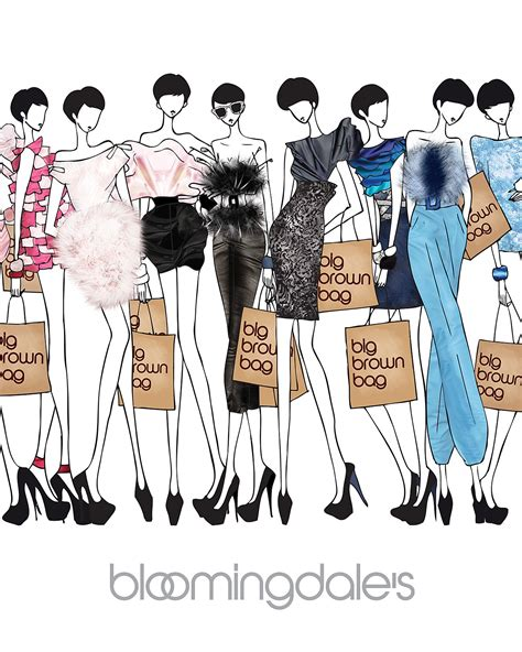 E Gift Card Instant Delivery - only at bloomingdale s e gift card shopping girls bloomingdale s