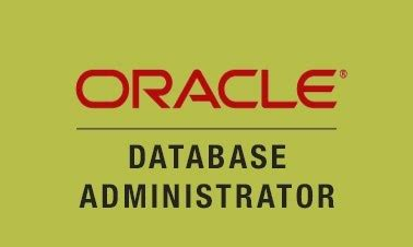 tutorial on oracle dba learn oracle dba course from online training and tutorial