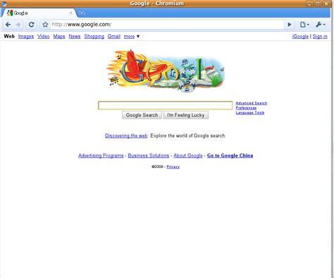 chrome browser google chrome browser related keywords google chrome