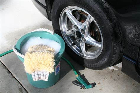 best wash for here is the right way the right way to wash your car cargurus