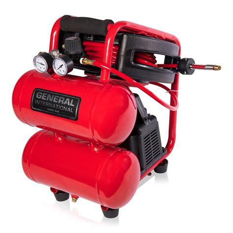 makita 1 gal 125 psi portable electric compact air compressor ac001 the home depot