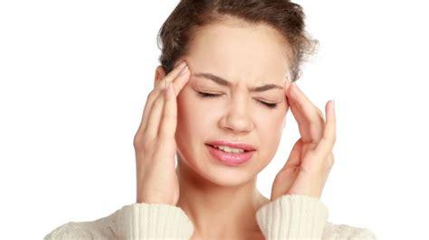 bruxismo mal di testa dolori alla testa dr luca guarda nardini