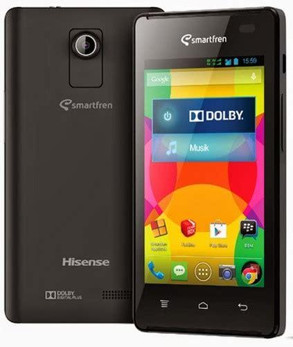Kamera Belakang Smartfren Andromax Eg98 Smartfren Andromax C2 Smartphone Dual Murah Seharga