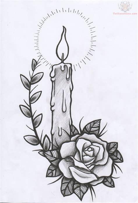 3d tattoo zeichnen pin von frauke voigas auf oldschool tattoo pinterest