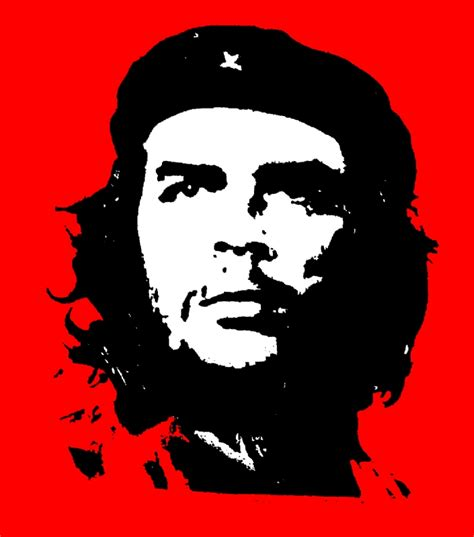 che guevara  revolutionary biography facts  quotes