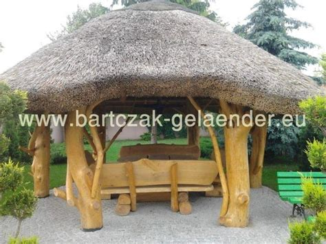 pavillon aus holz pavillon aus holz simple karibu pavillon sion with