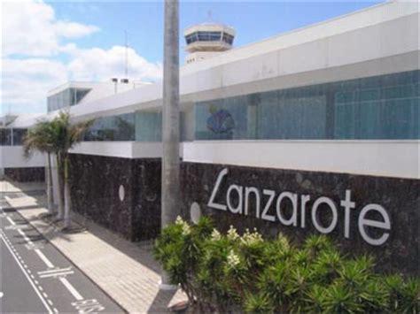 Auto Mieten Lanzarote by Lanzarote Airport Transport Flughafen Nach Arrecife