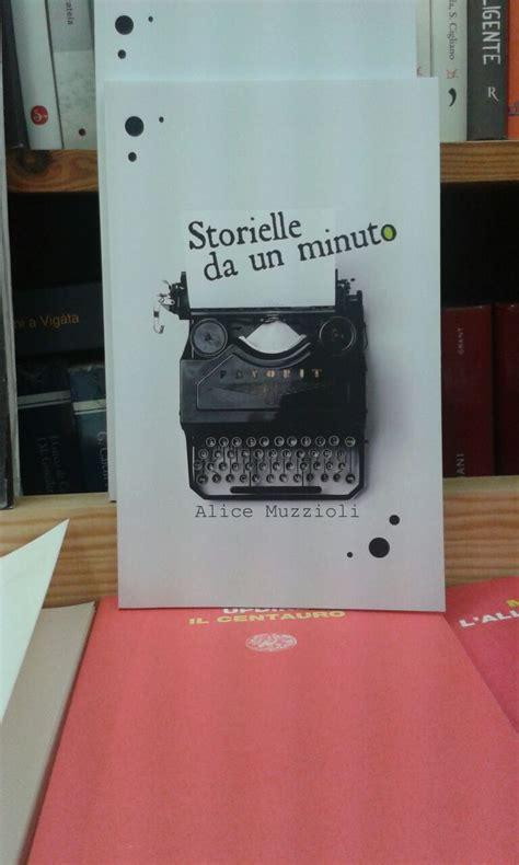 libreria viale ippocrate roma storielle da un minuto in musical