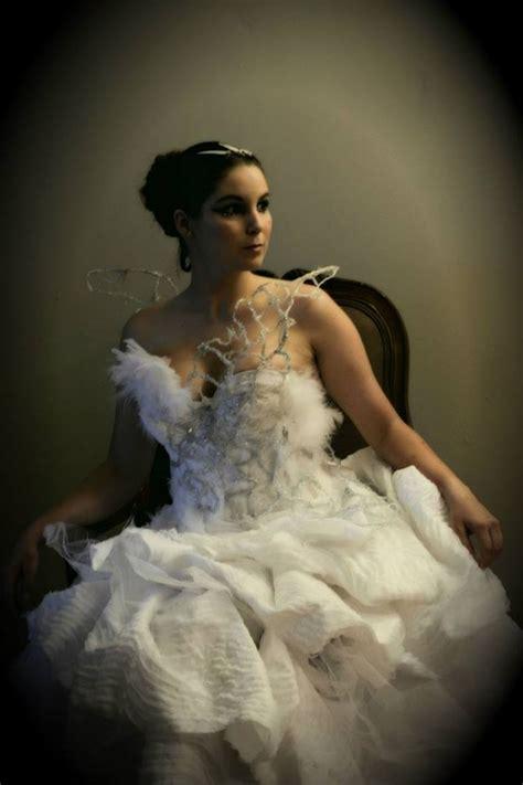 Katniss Dress Midi 17 catching mockingjay costume ideas