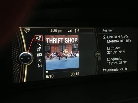 bmw f30 bluetooth retrofit html autos post