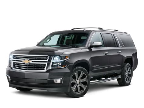 sunset chevrolet puyallup 2015 chevrolet suburban for sale near puyallup