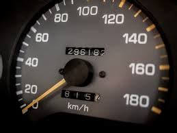 Motorrad Executive Rentals by Per Kilometre Motor Vehicle Rates Impremedia Net