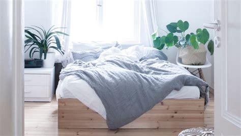 2 Mal 2 Meter Bett by Die Sch 246 Nsten Ideen F 252 R Dein Bett