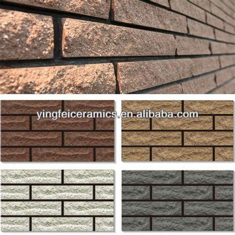 piastrelle per rivestimento muro esterno piastrelle per esterno di rivestimento della parete