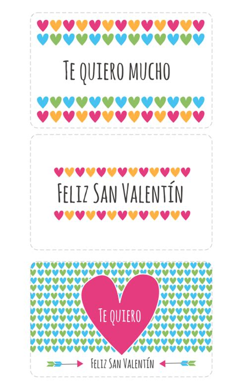 amor koala tarjeta para imprimir tarjetas para imprimir gratis tarjetas para imprimir de amor miexsistir