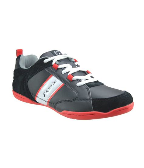 sport shoes purchase f sport black sport shoes price in india buy f sport