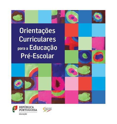 bonus 2016 professores sp g1 bonus para a educacao 2016 portal da dre