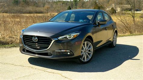 mazda car prices 2018 mazda mazda3 sport car prices kelley blue book
